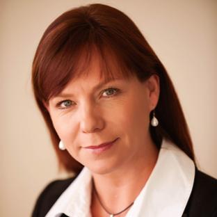 Karen Schulz