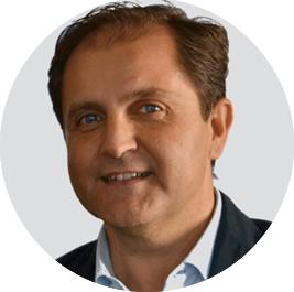 Gerry Gómez.jpg
