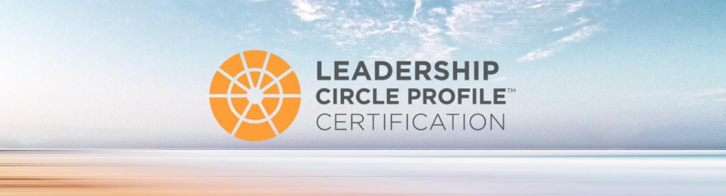 Imagen Logo LCPC.jpg