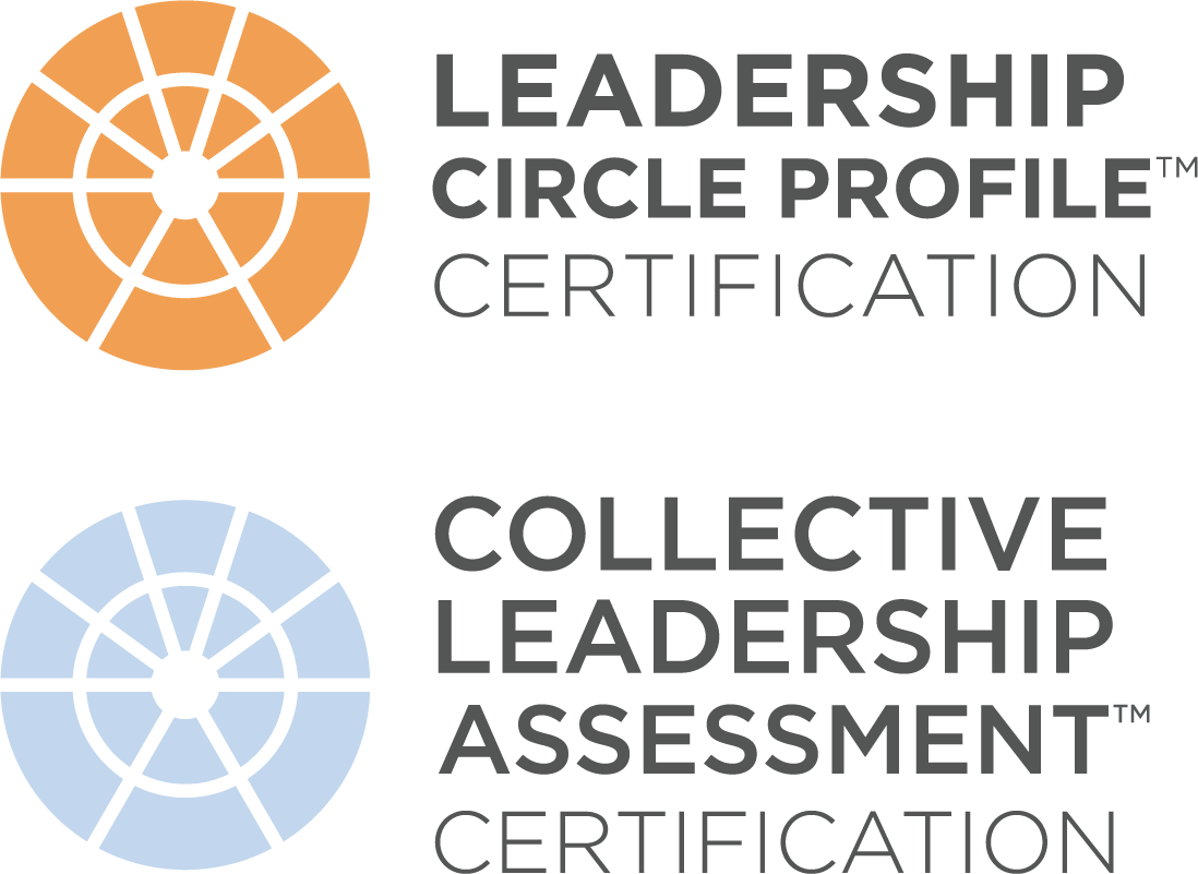 LCP CLA Cert Combo stacked.png