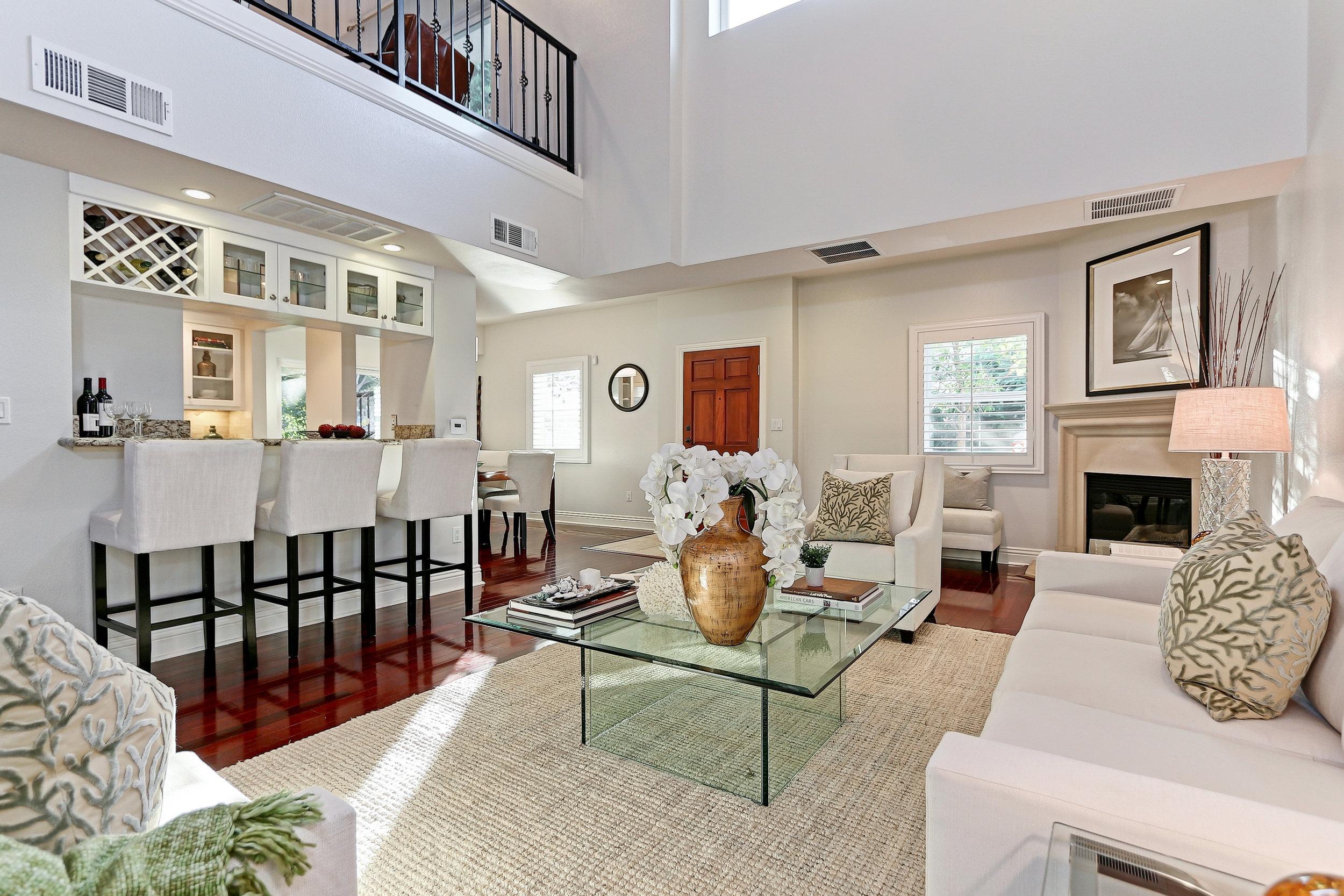 Caskey - 1010 Curson_Living room2.jpg