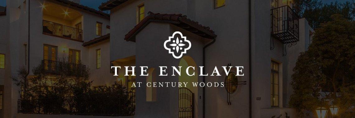 EnclaveHeader.jpg