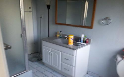 bathroom-before.PNG