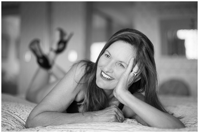 Brisbane Boudoir Photography Jodi Plumbley 1.jpg