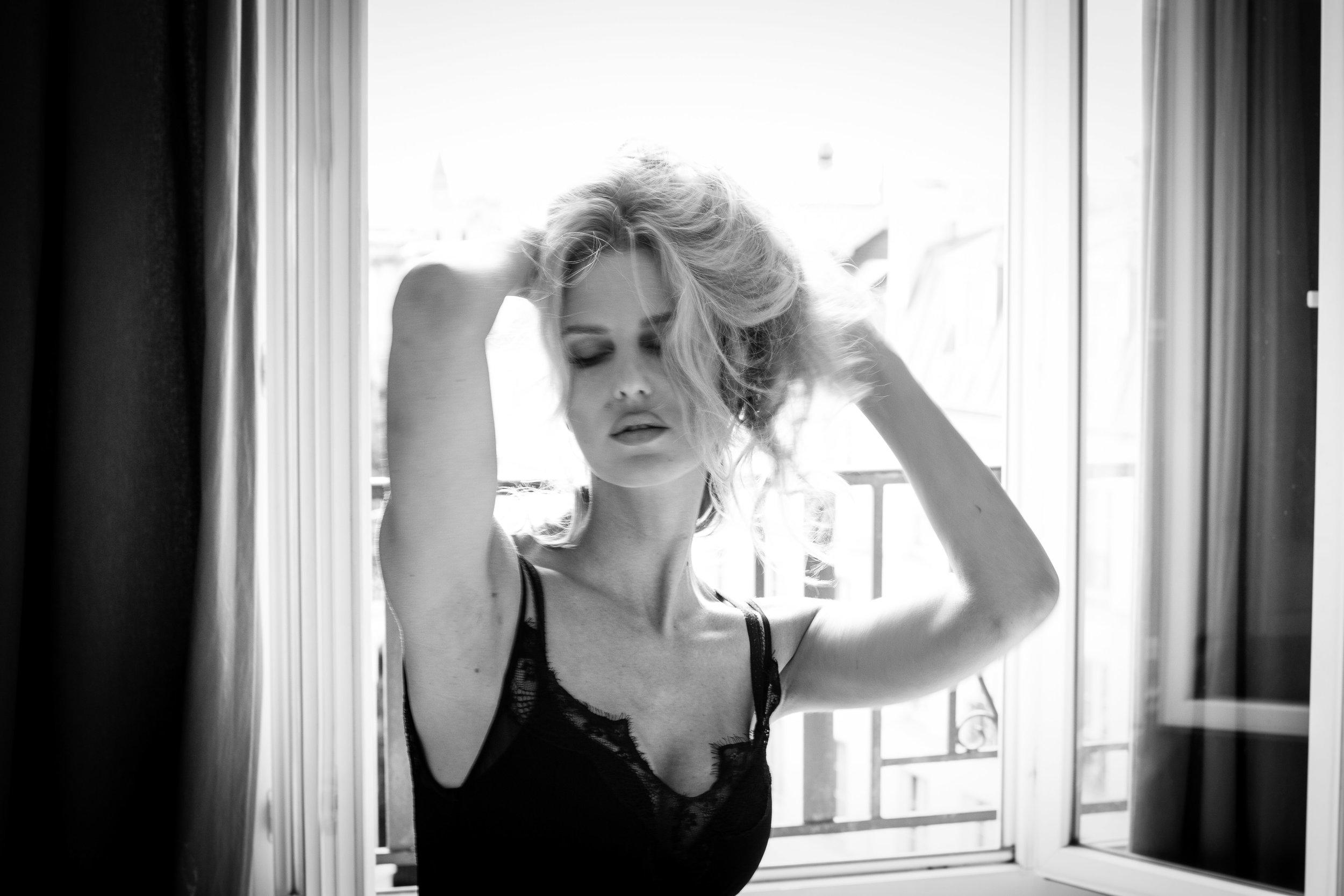 Paris Boudoir Photography.jpg
