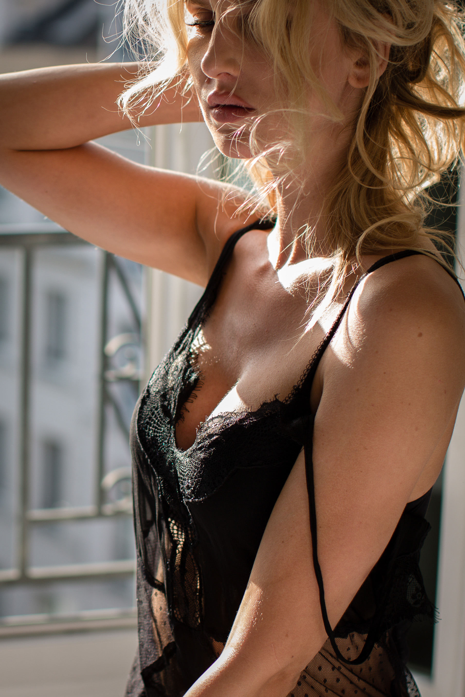 Jodi Plumbley Paris Boudoir Photography.jpg