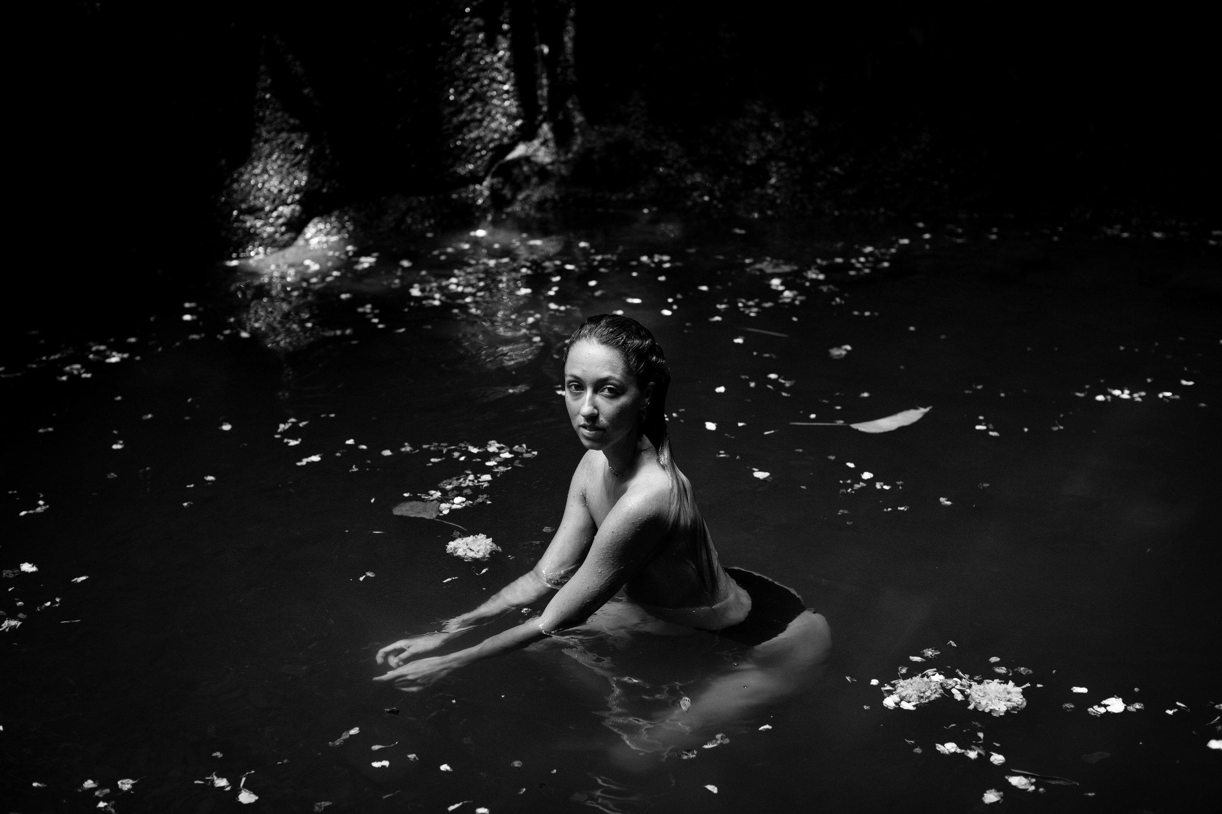 Lucette Bali Boudoir Photography Ubud.jpg