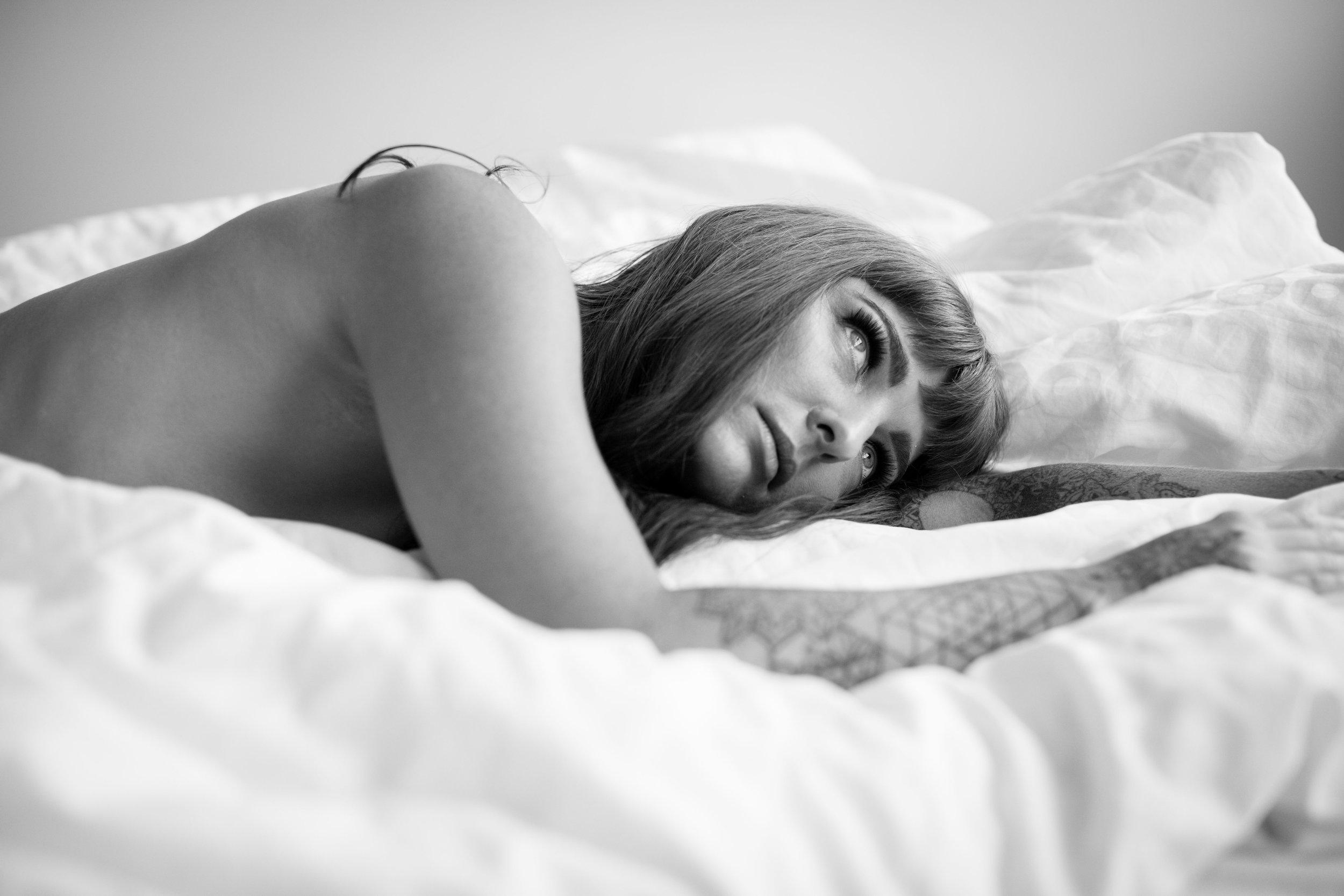 Sydney Boudoir Photography Jodi Plumbley Old Clare Hotel.jpg