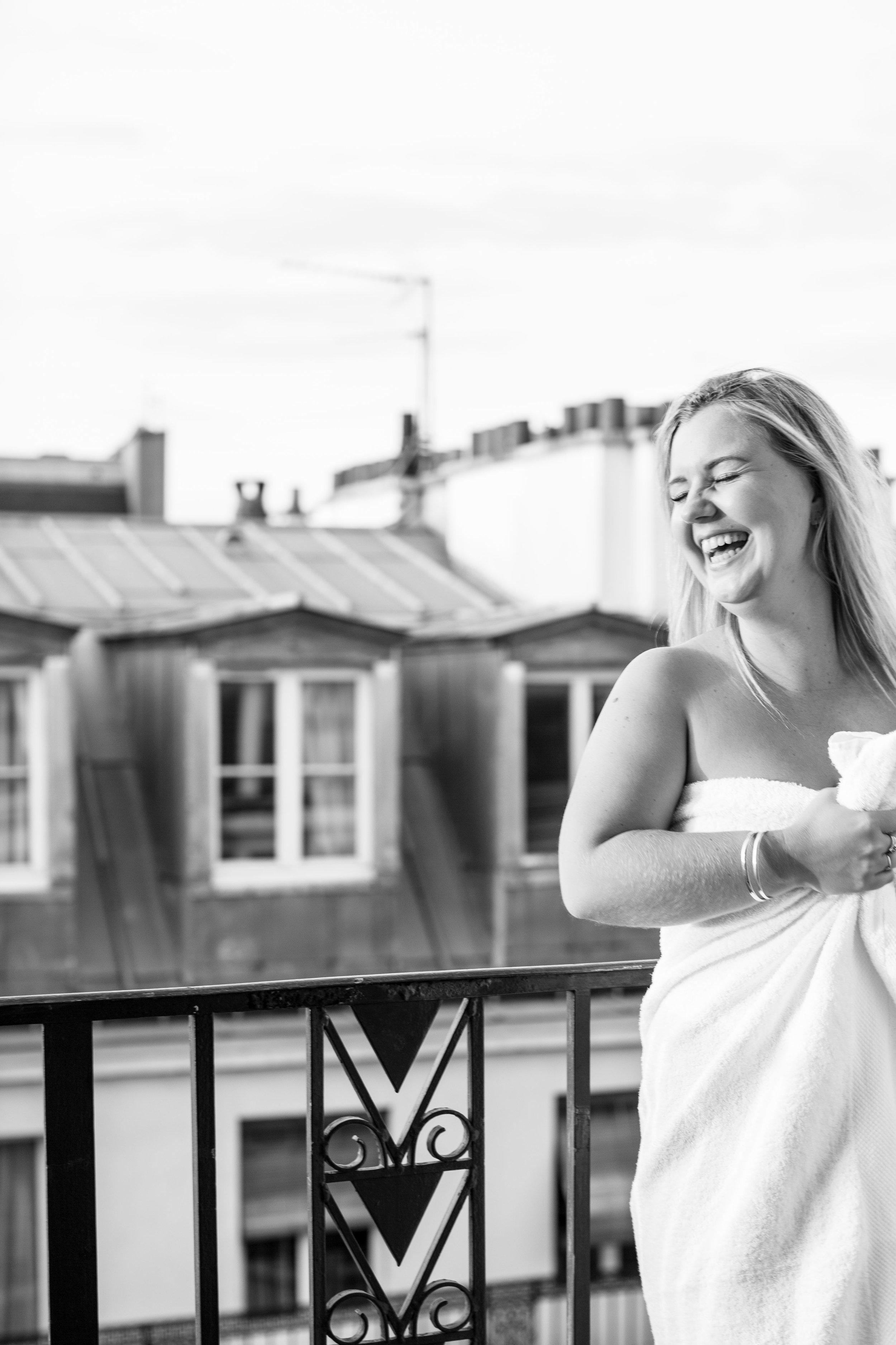 Paris Boudoir Photography Jodi Plumbley.JPG