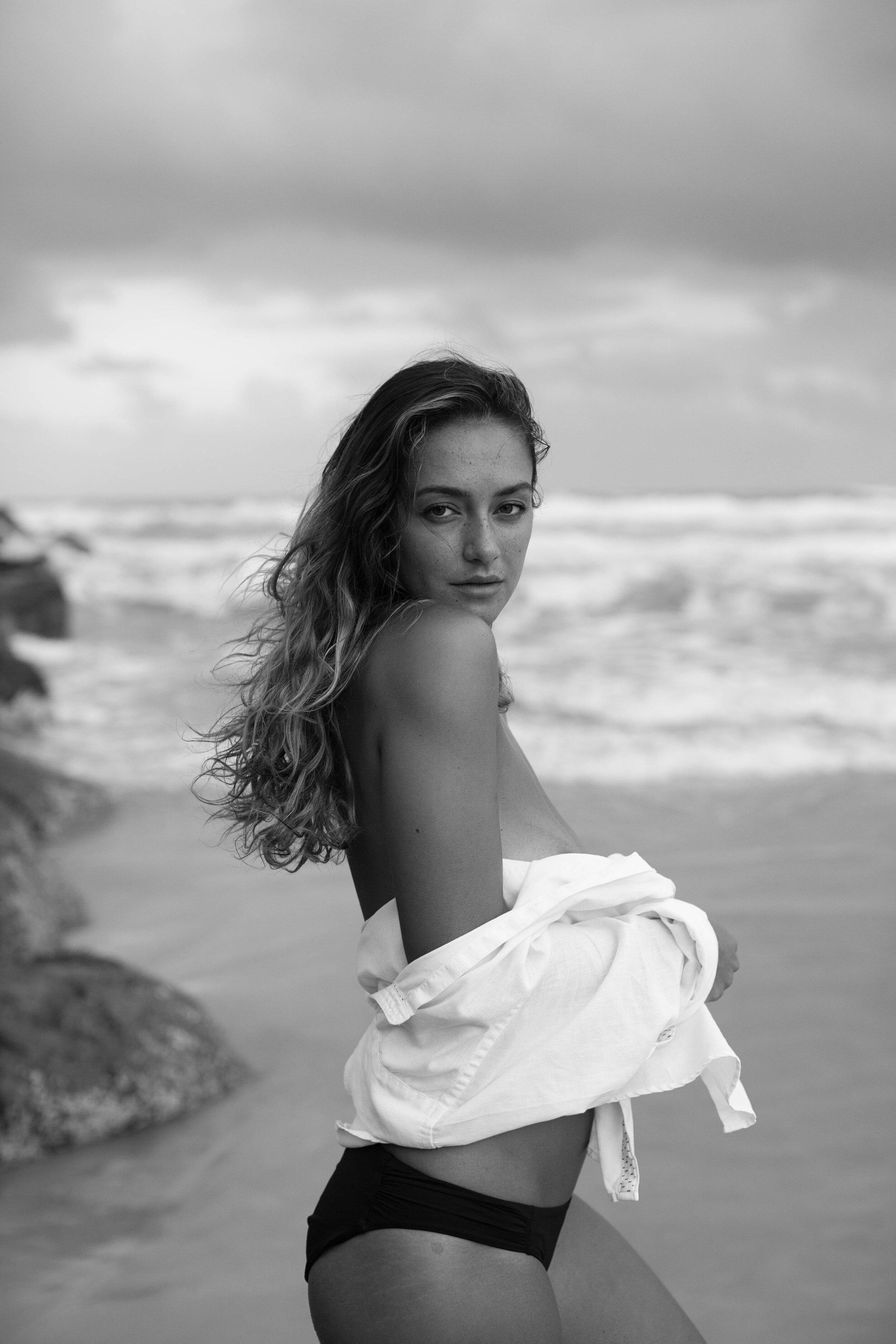 Gold Coast Beaches Boudoir Photography.jpg