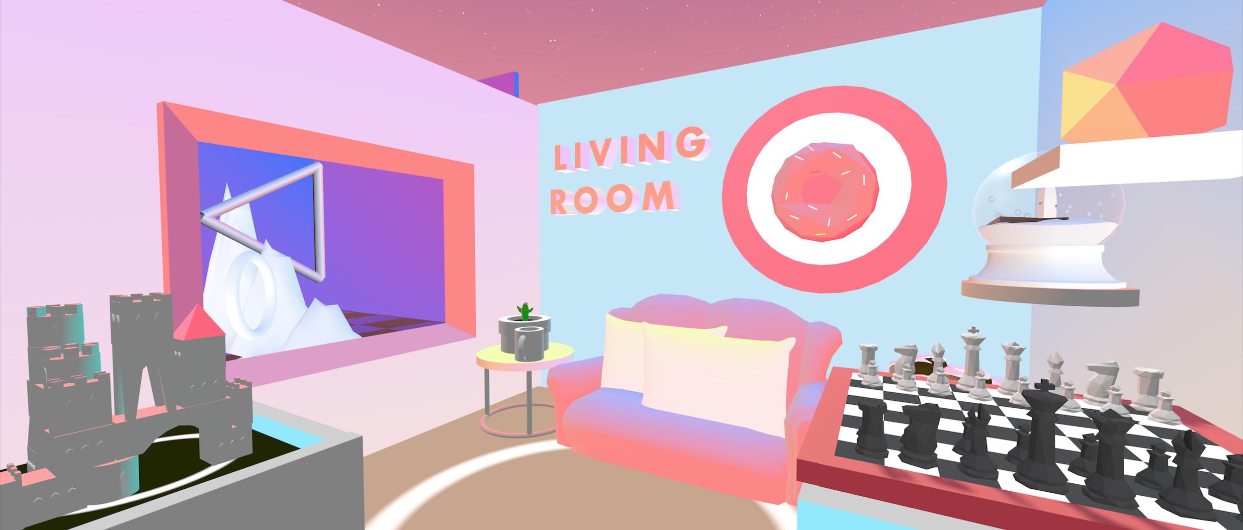 living room header.png