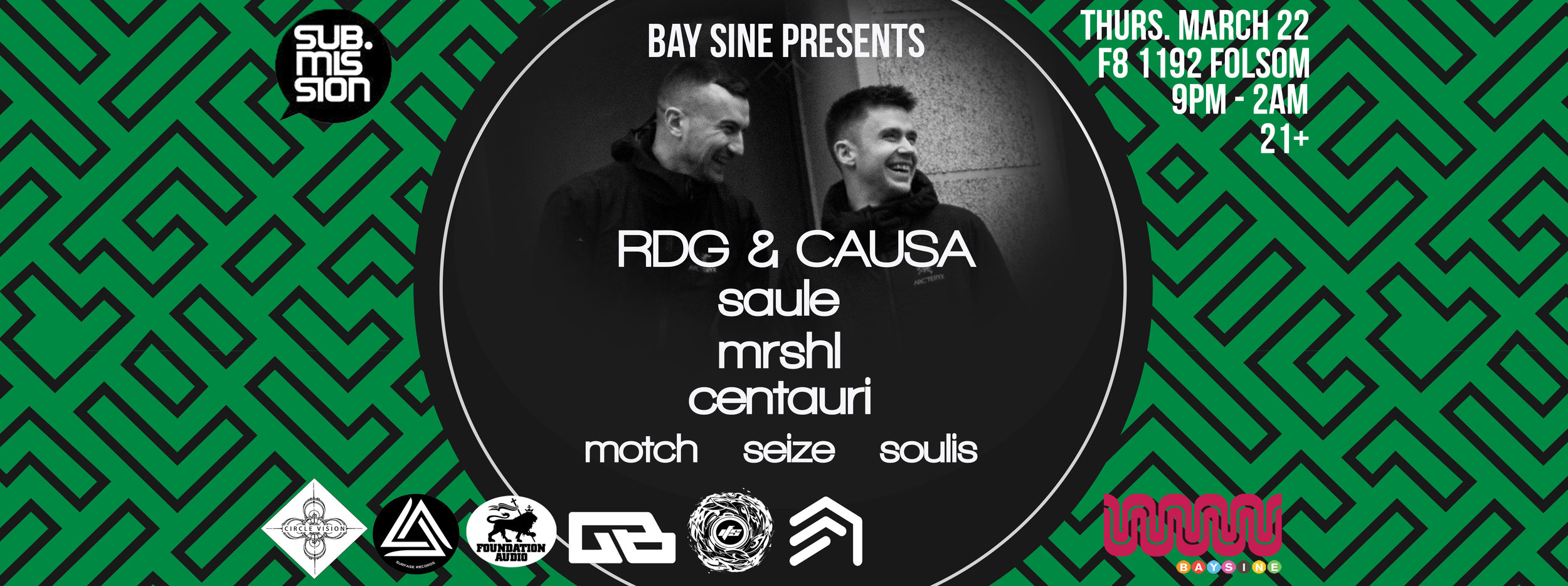 RDG & Causa cover photo.jpg