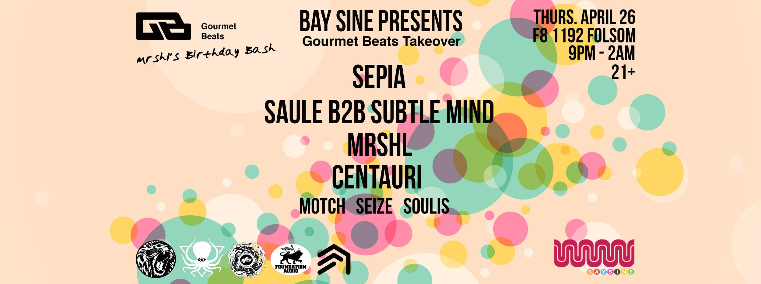 sepia - saule b2b subtle mind cover photo.png