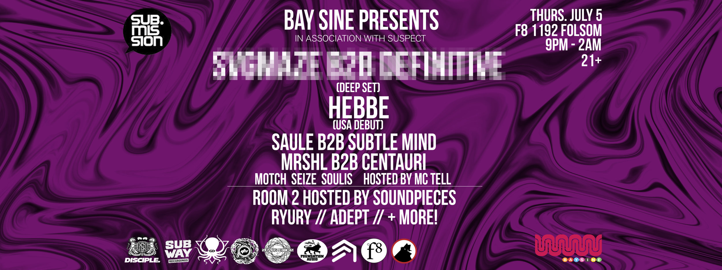 maze definitive pixelated Cover Pic full lineup.jpg