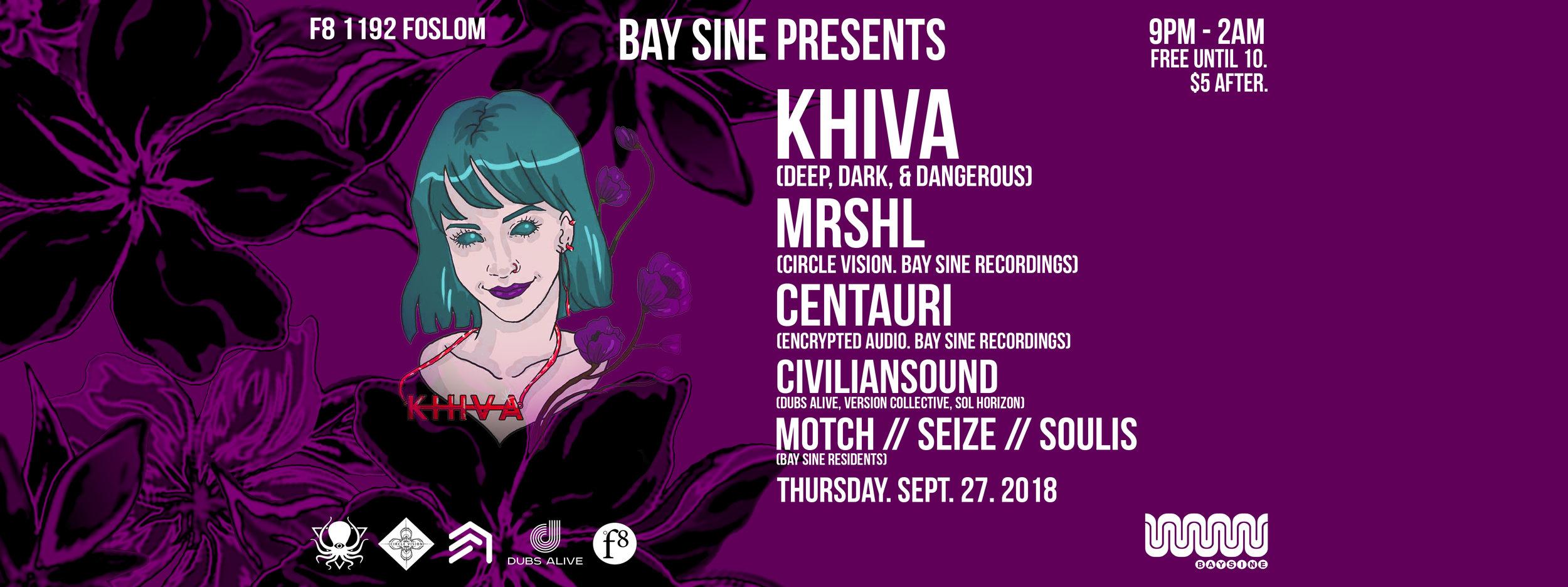 khiva event cover (light purple).jpg