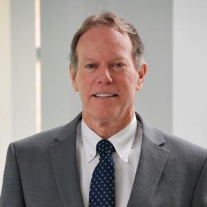PROFESSOR JAMES BRENNAN   Faculty Advisor