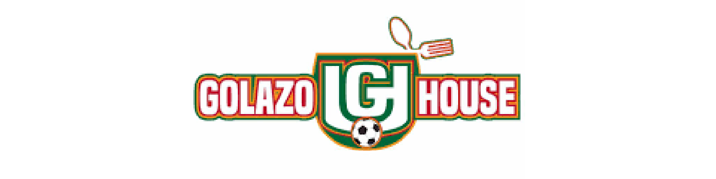 Golazo House