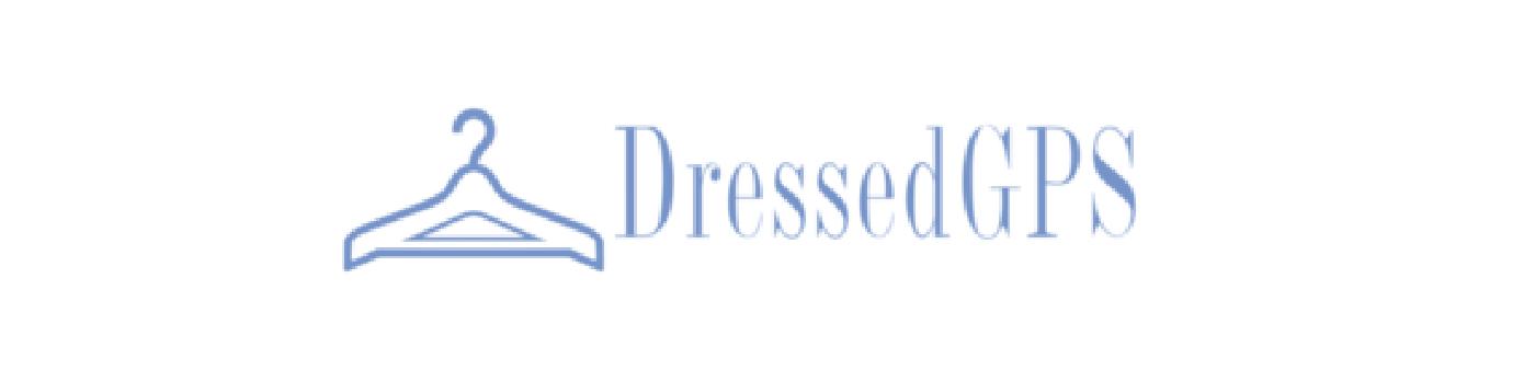 DressedGPS