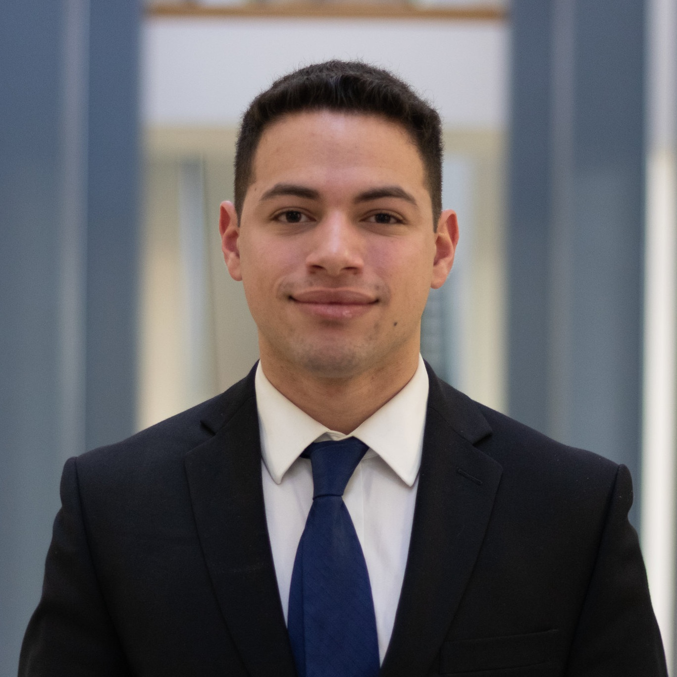 FINANCE, 2020   Michael joined LCG in the spring of 2016. In fall of 2018, he took on the position of Co-Director, where his primary duties include overseeing the Analyst Program and sourcing firms for Analysts to collaborate with throughout the semester. Last Summer, Michael interned at Calvin Klein as a Merchandiser in Hong Kong.  This summer, Michael will work at Monticello Consulting Group, a management consulting firm headquartered in New York City, advising clients in the global financial services industry.
