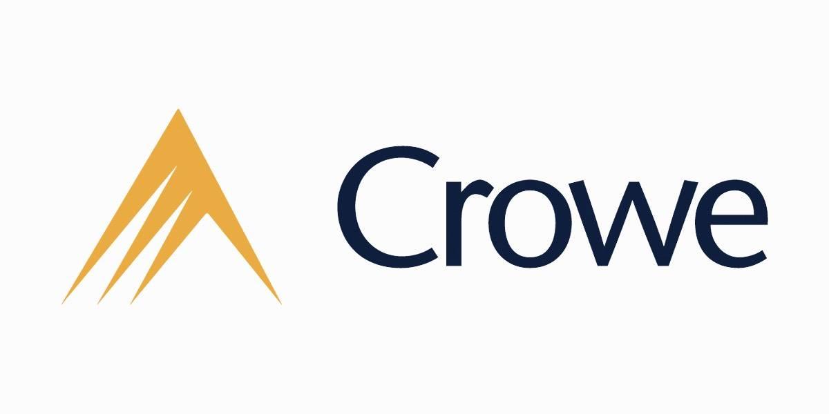 crowe-logo-for-social.jpg