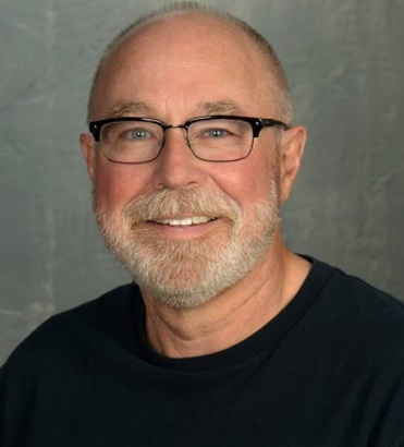 Mike Gausling Keynote Speaker -