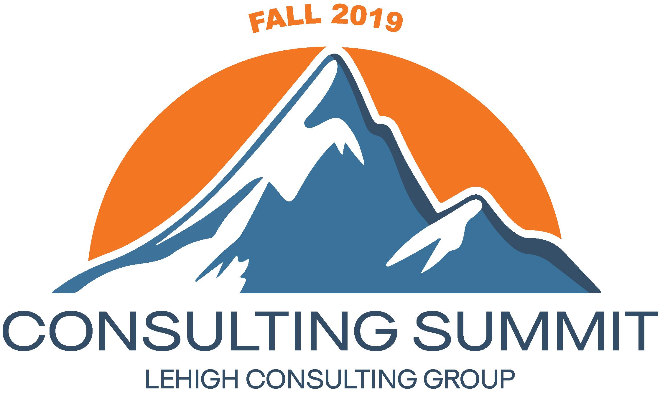 Summit Logo 2019.png