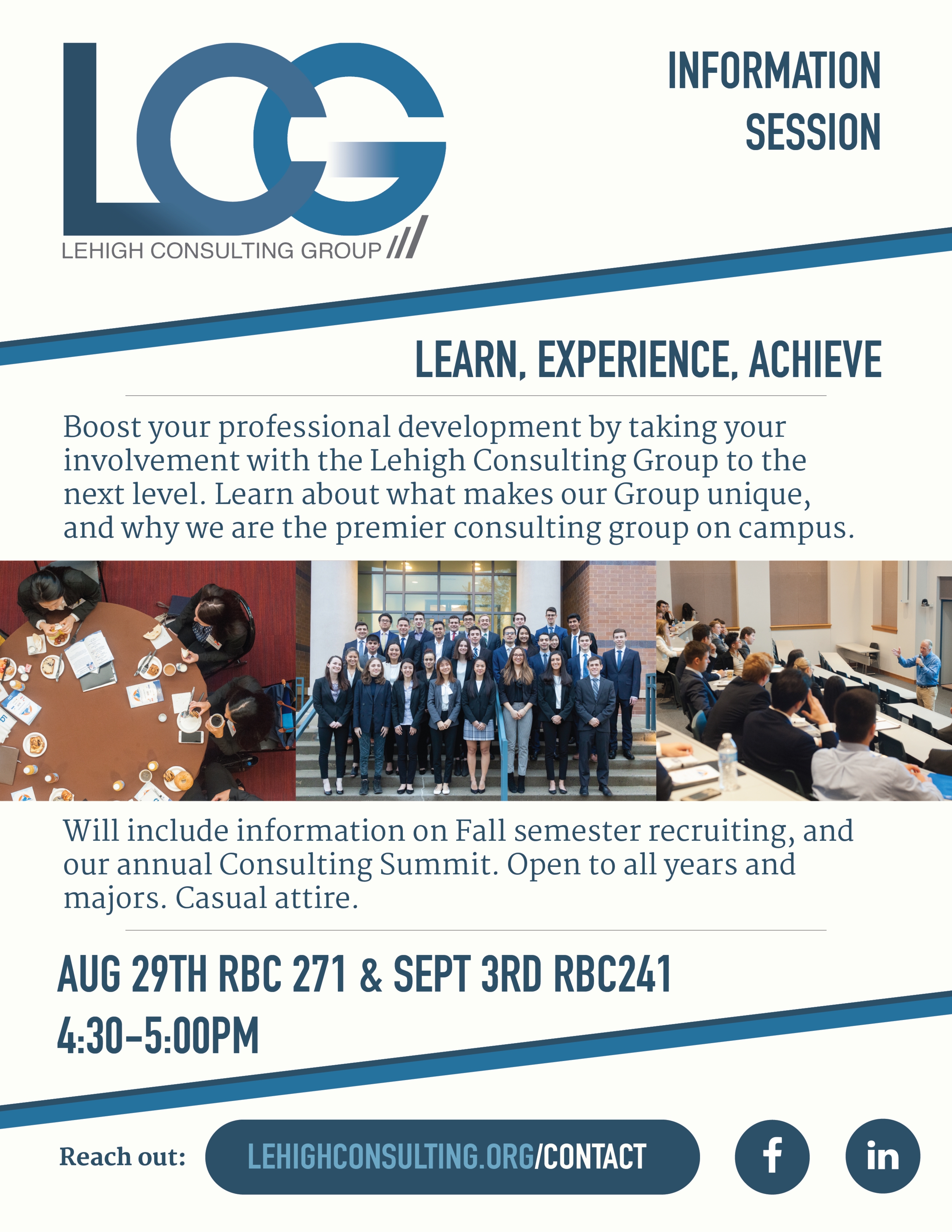 LCG Info Session flyer 2019-01.png
