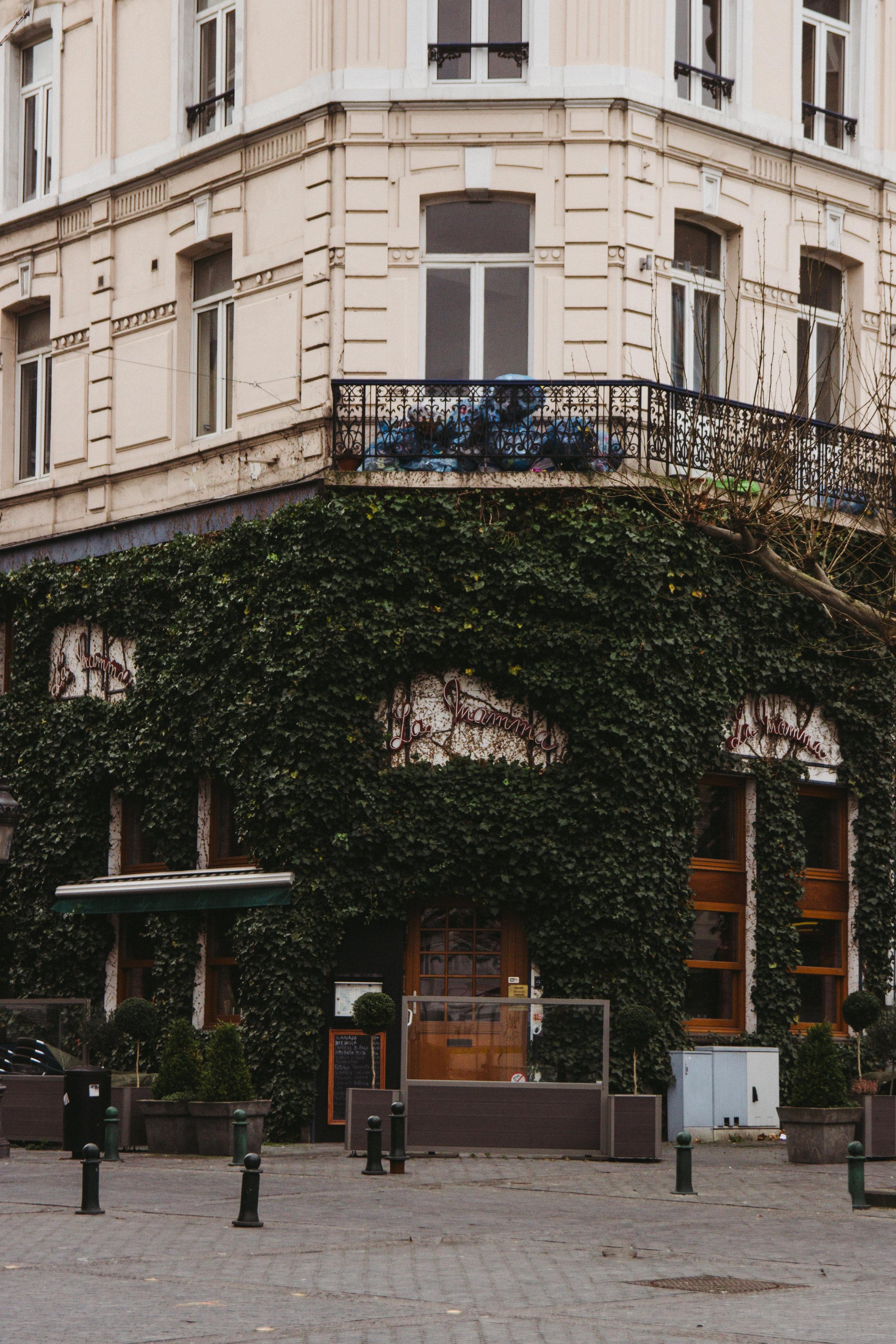 Toyosi Oyelola- Photo Diary Brussels08.jpg