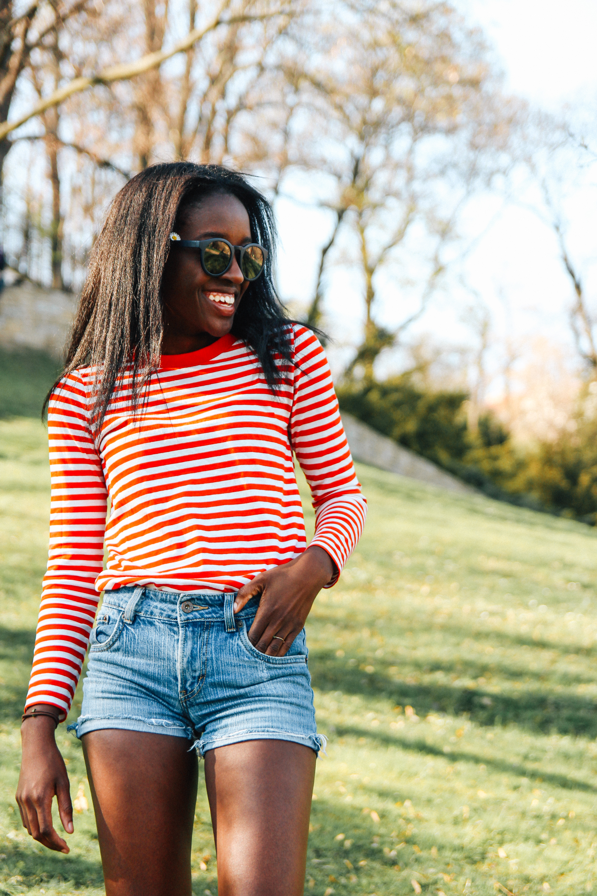 Stripes in Spring- Toyosi Oyelola-7.jpg