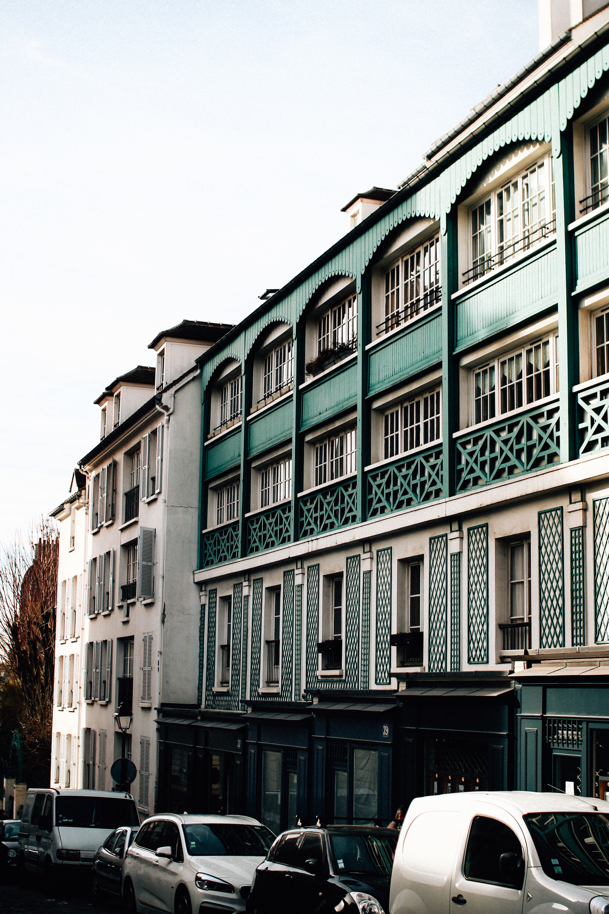 Toyosi Oyelola_Paris Photo diary015.jpg