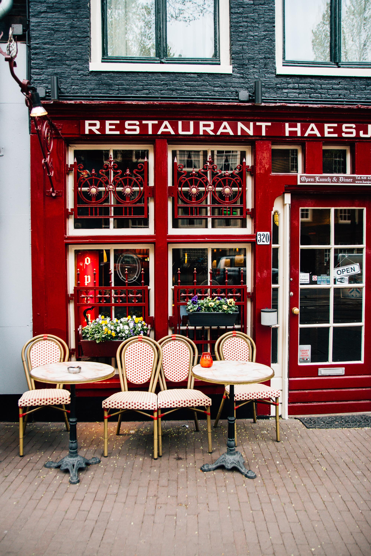 Toyosi Oyelola Photo Diary Amsterdam021.jpg