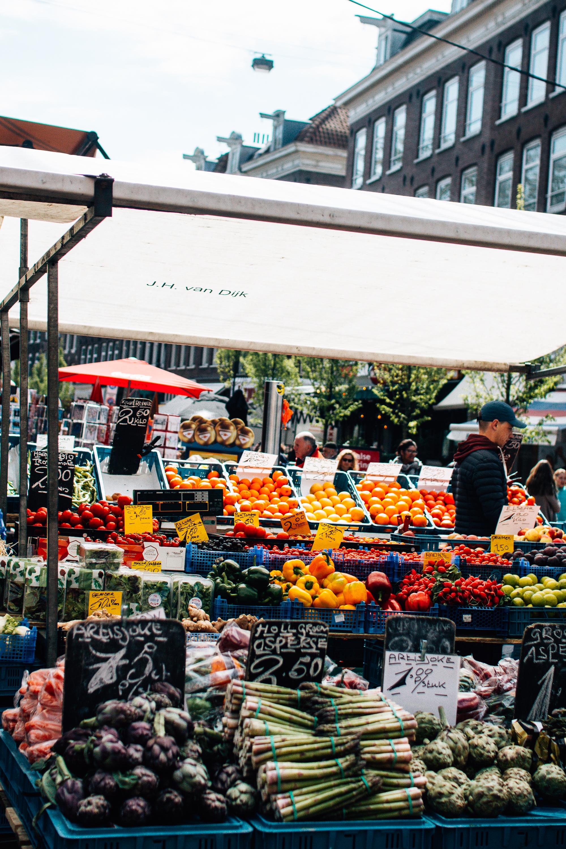 Toyosi Oyelola Photo Diary Amsterdam003.jpg