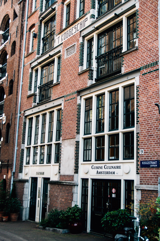 Toyosi Oyelola Photo Diary Amsterdam015.jpg
