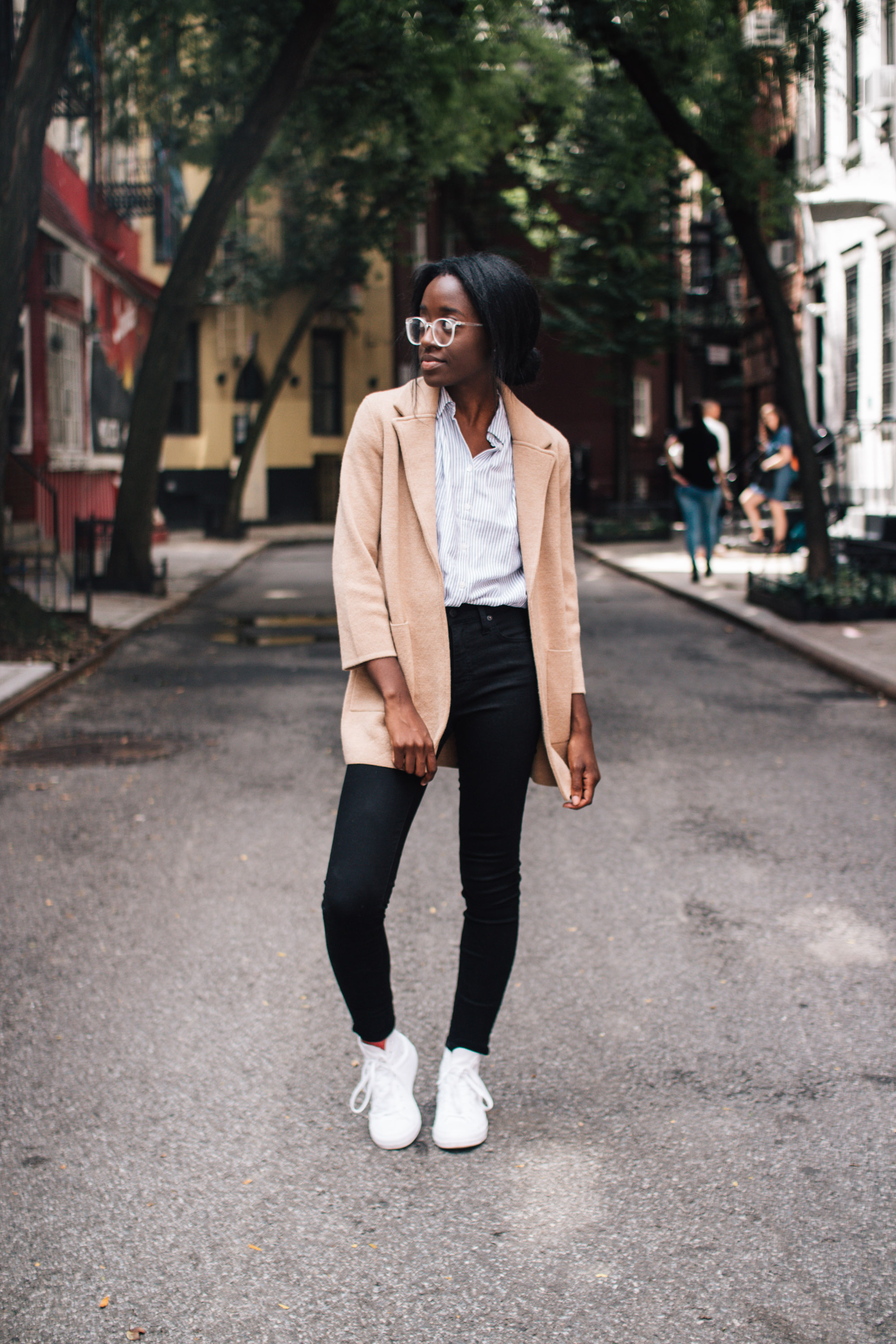 Trying to Be Cool- Toyosi Oyelola-17.jpg