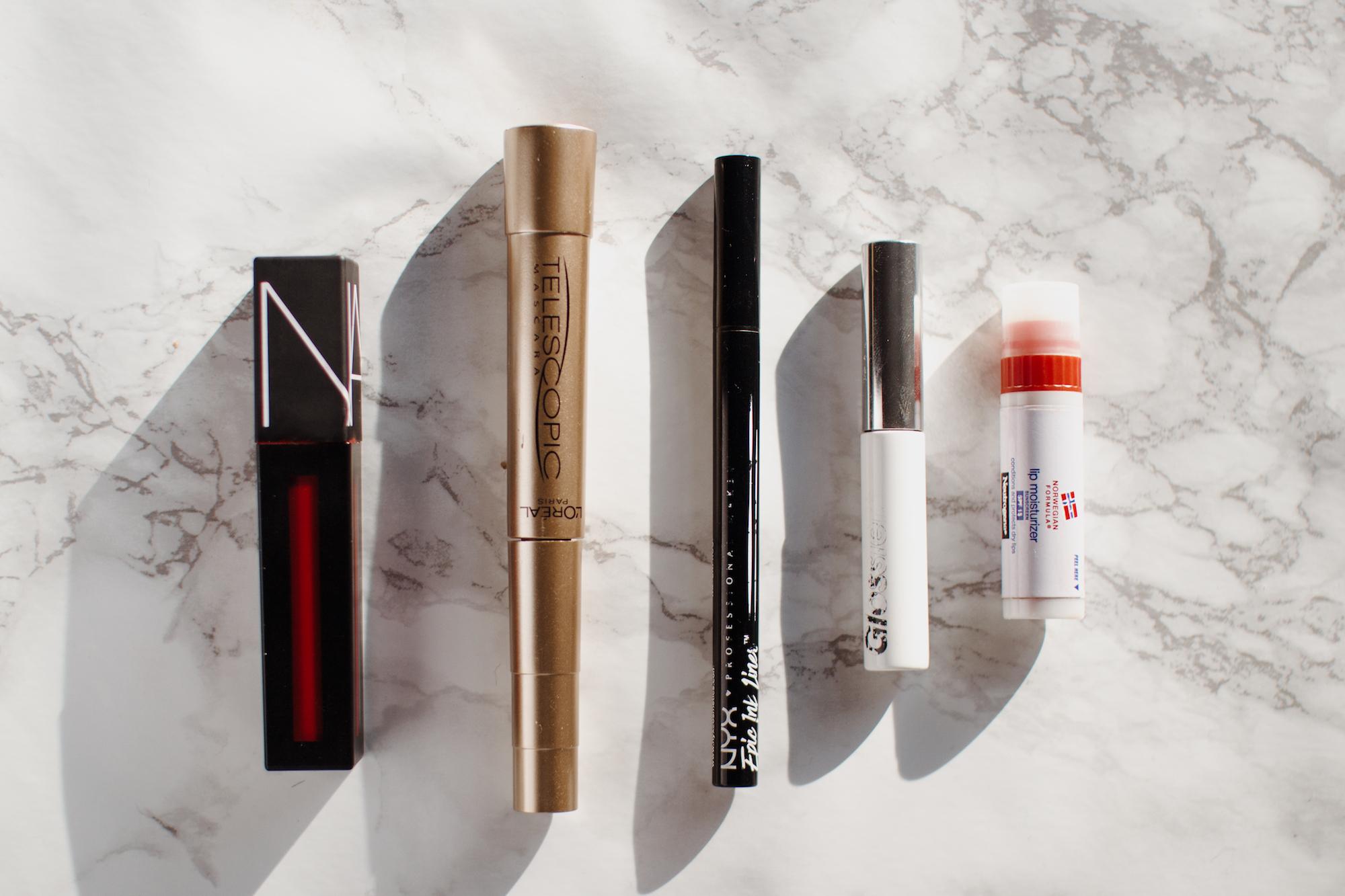 makeup routine- toyosi oyelola-5.jpg
