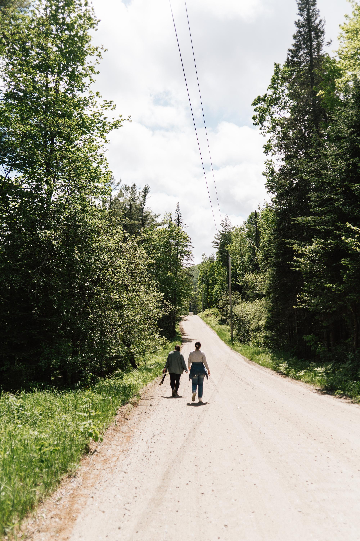 In the woods- toyosi oyelola-4.jpg