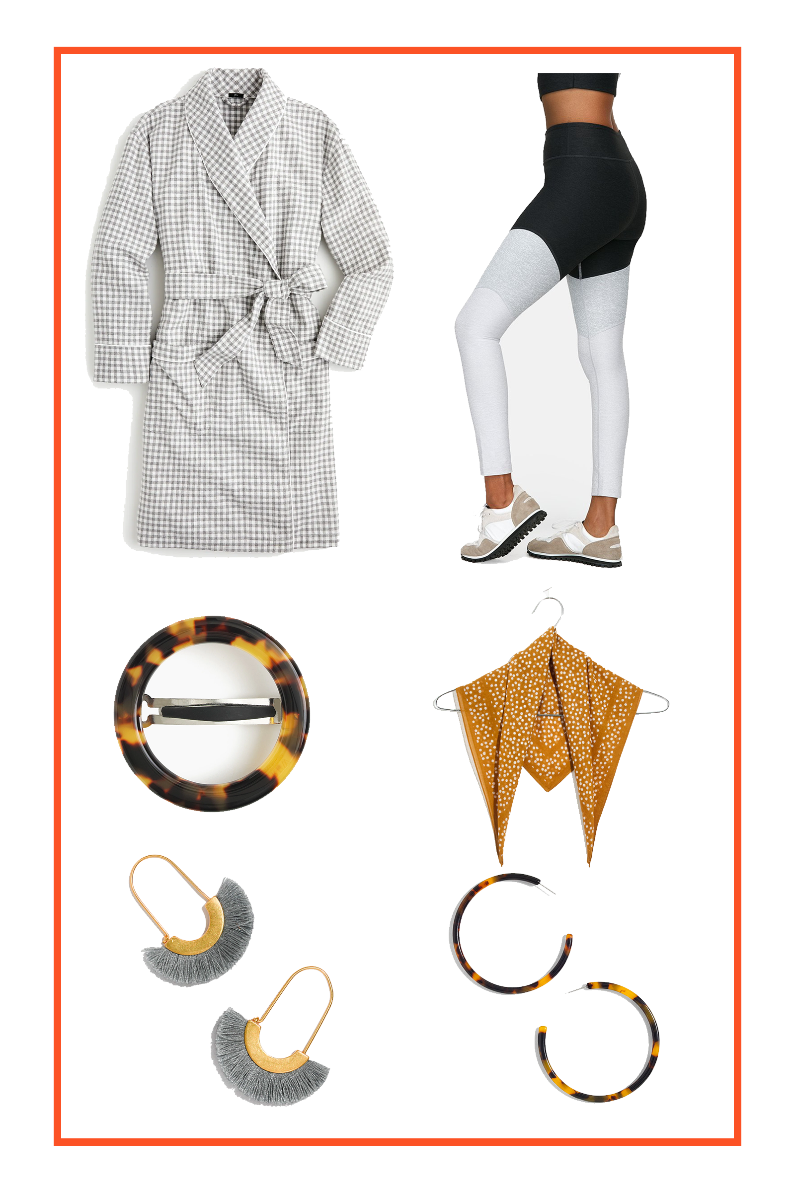 Gift-Guide--Toyosi-OyelolaArtboard-1-copy-3.png