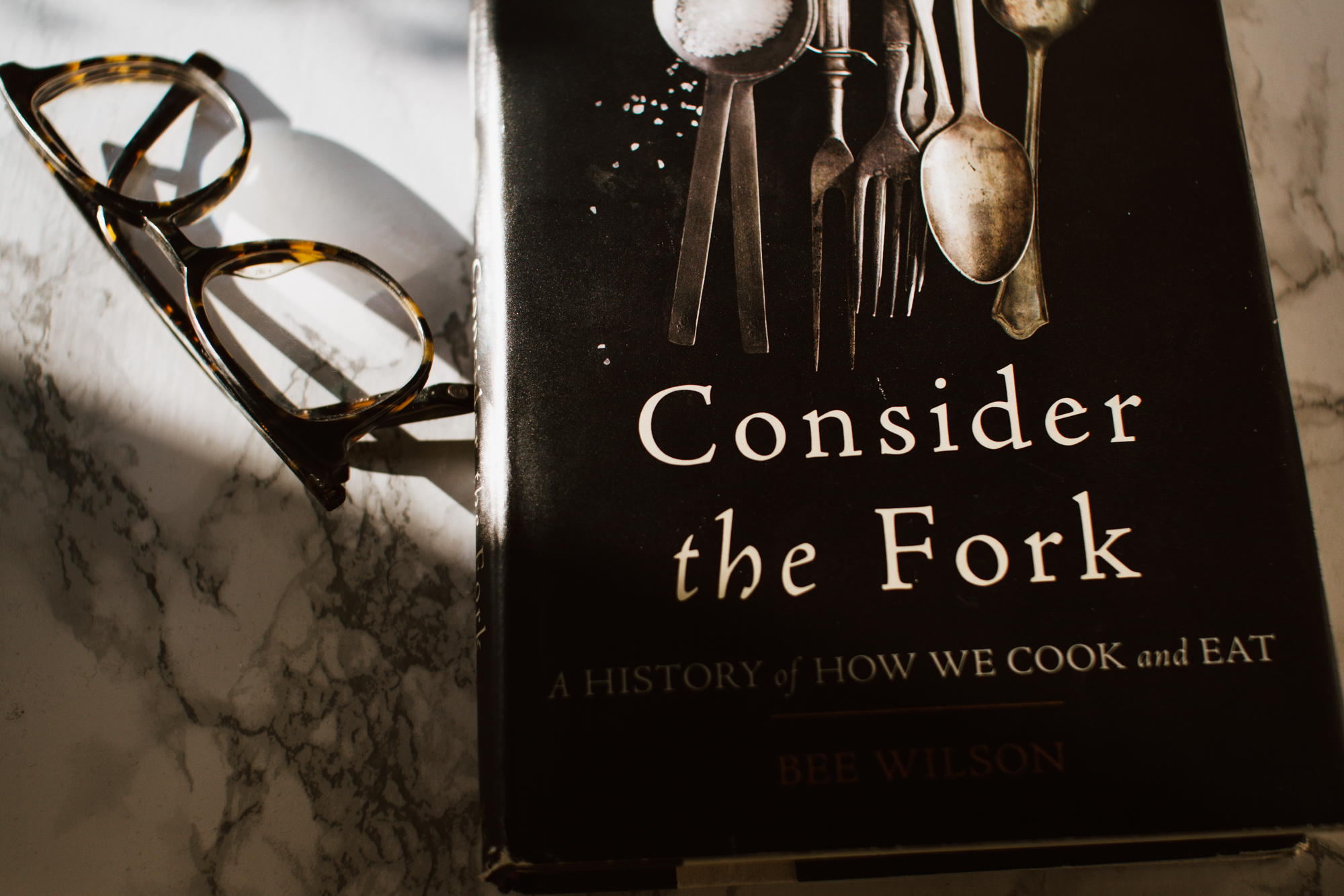 Book Recommendations for Food Lovers- Toyosi Oyelola-2.jpg