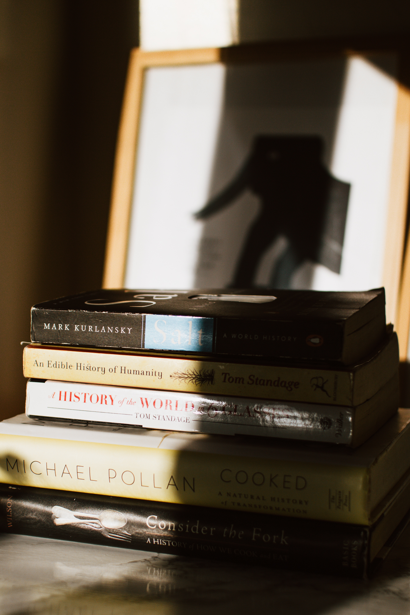 Book Recommendations for Food Lovers- Toyosi Oyelola.jpg