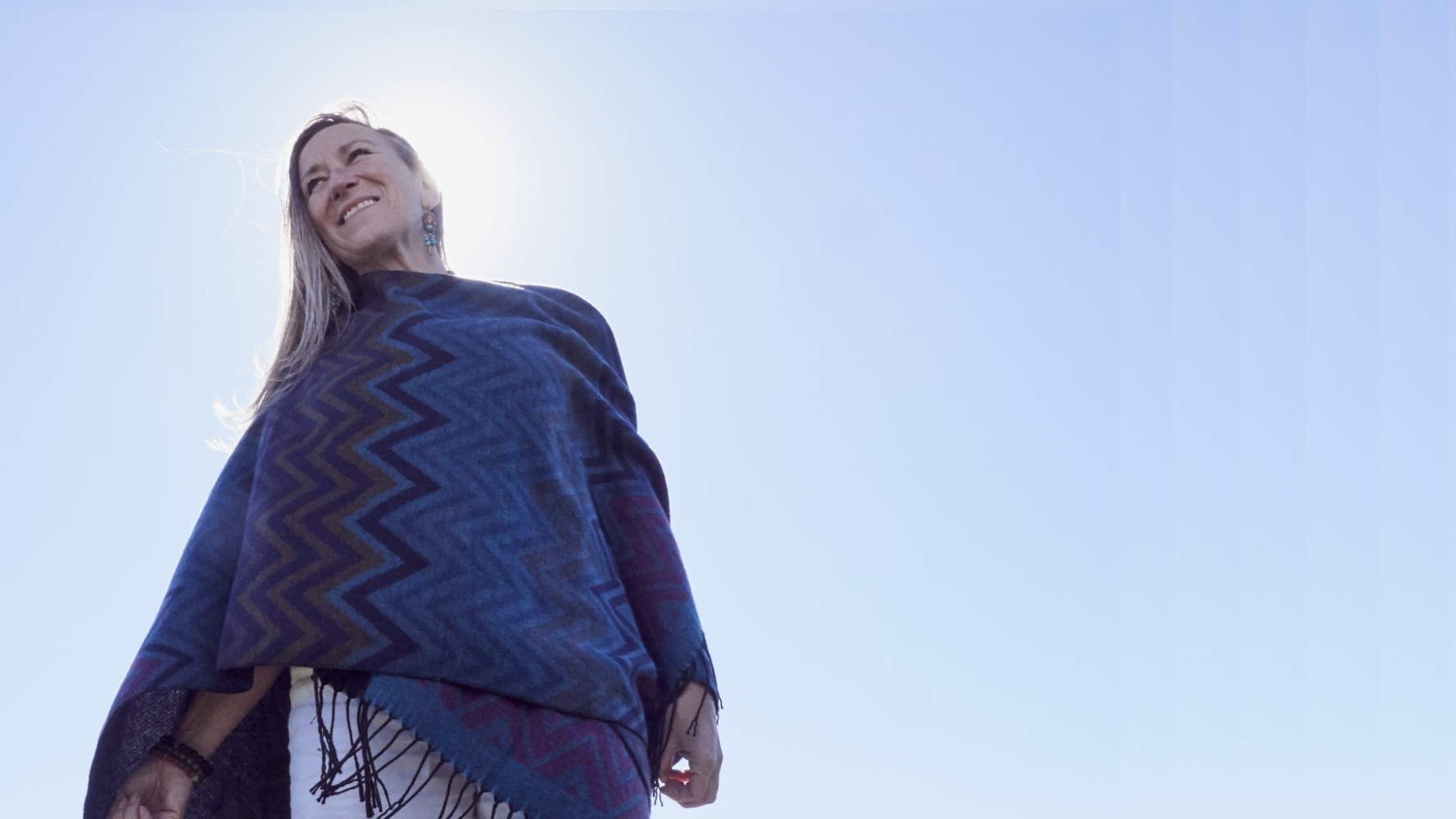Welcome dear ones - I'm Sand - a Modern day Medicine Woman, spiritual mentor & Intuitive Guide