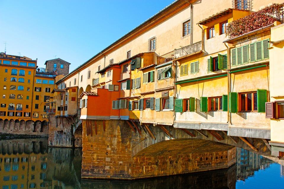 Tuscany-Bridge-Italy-Ponte-Vecchio-Old-Florence-2065825.jpeg