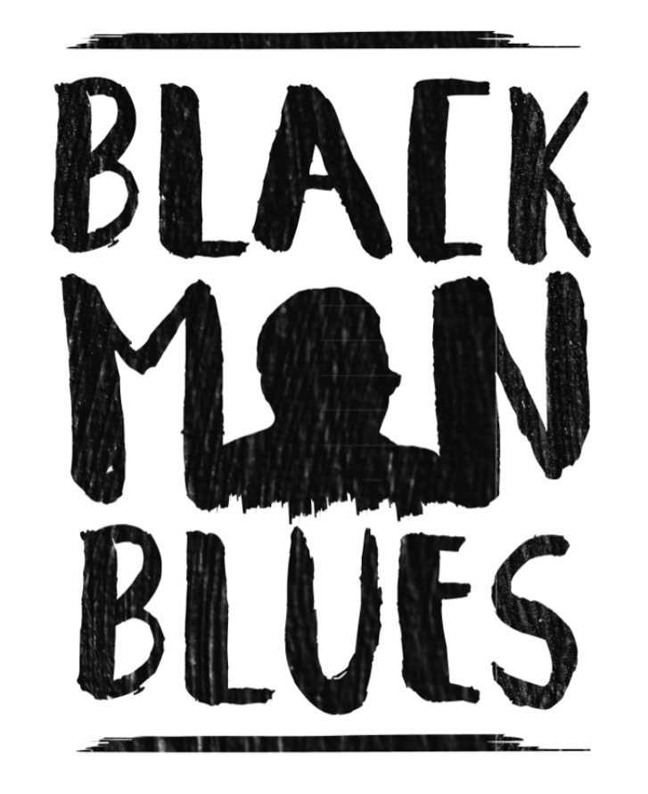 black man blues_logo_Edo.jpg