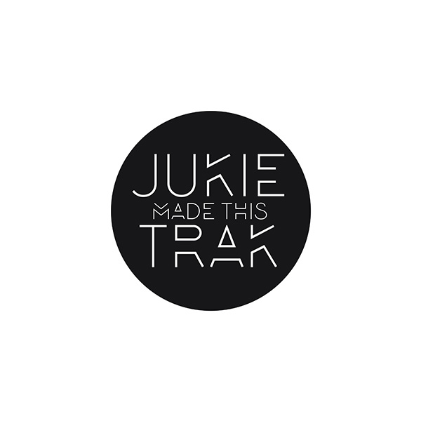 jukie made this trak.jpg
