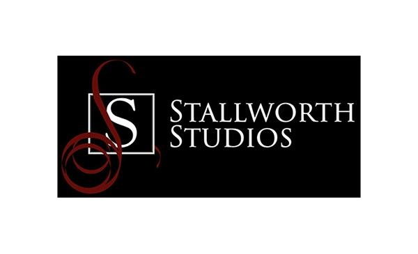 sallworth-studios.jpg