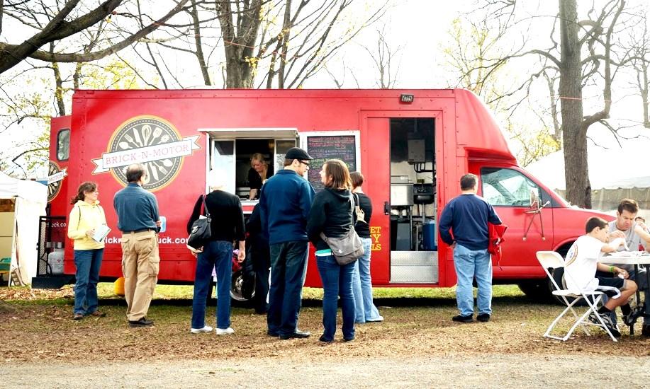 food truck6.jpg