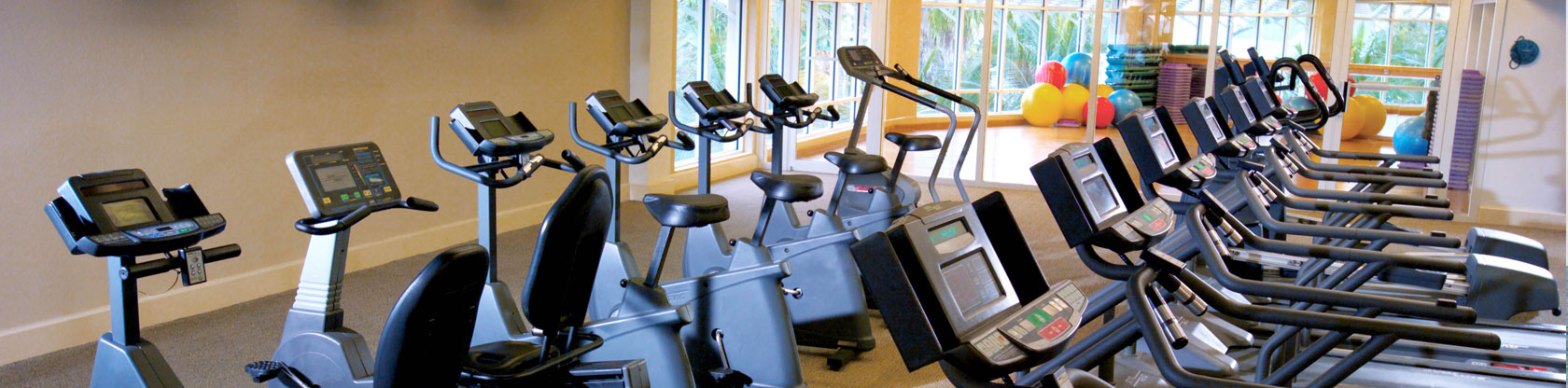 Grand-Lucayan-Bahamas-All-Inclusive-Fitness-Center.jpg
