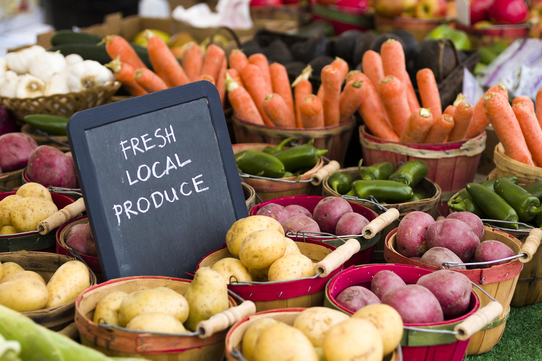 Farmers-Market-1.jpg