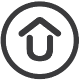 UnityIcon_Outline_Grey (1).png