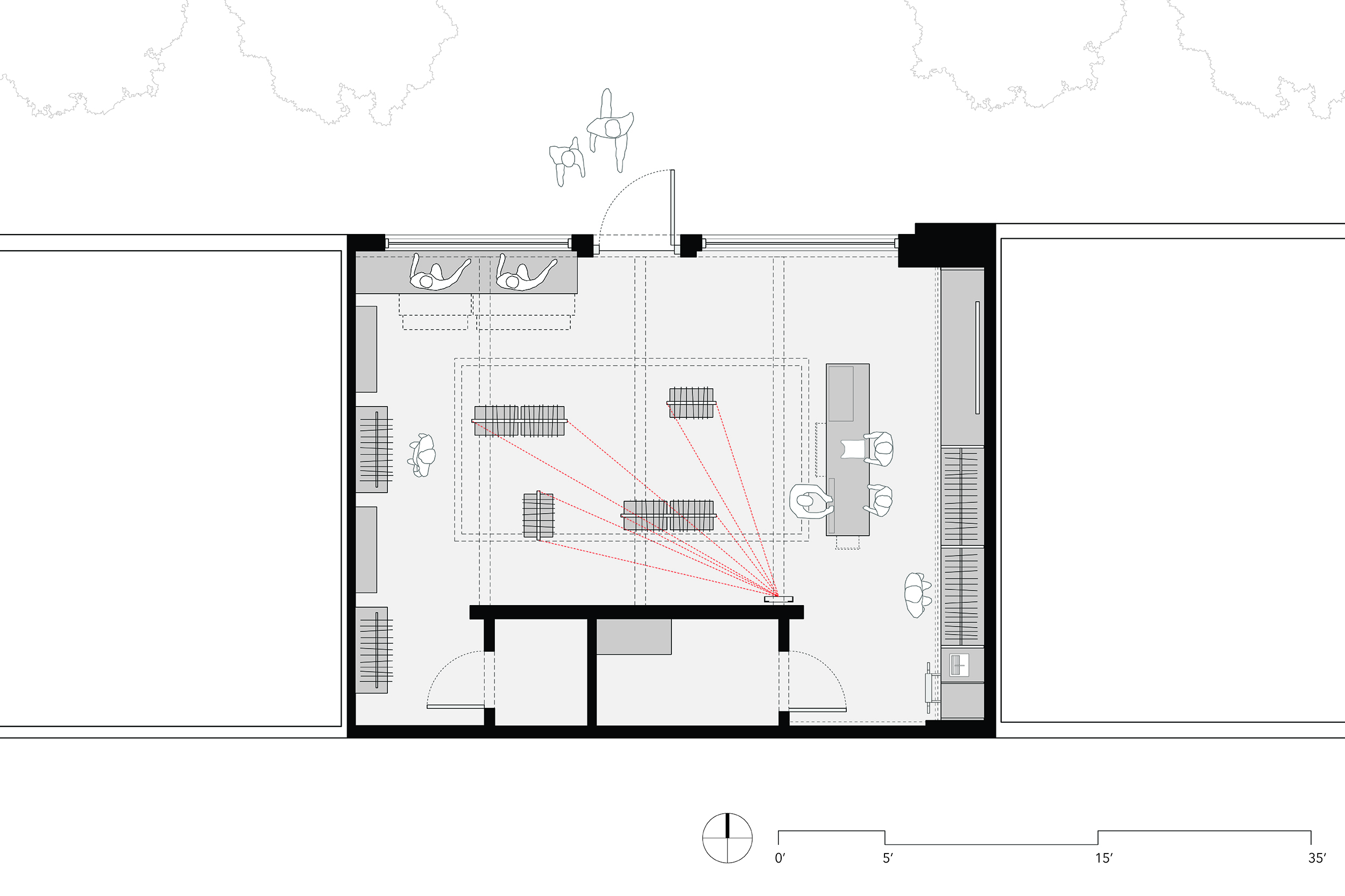 goCstudio_Oiselle Presentation Plan.jpg
