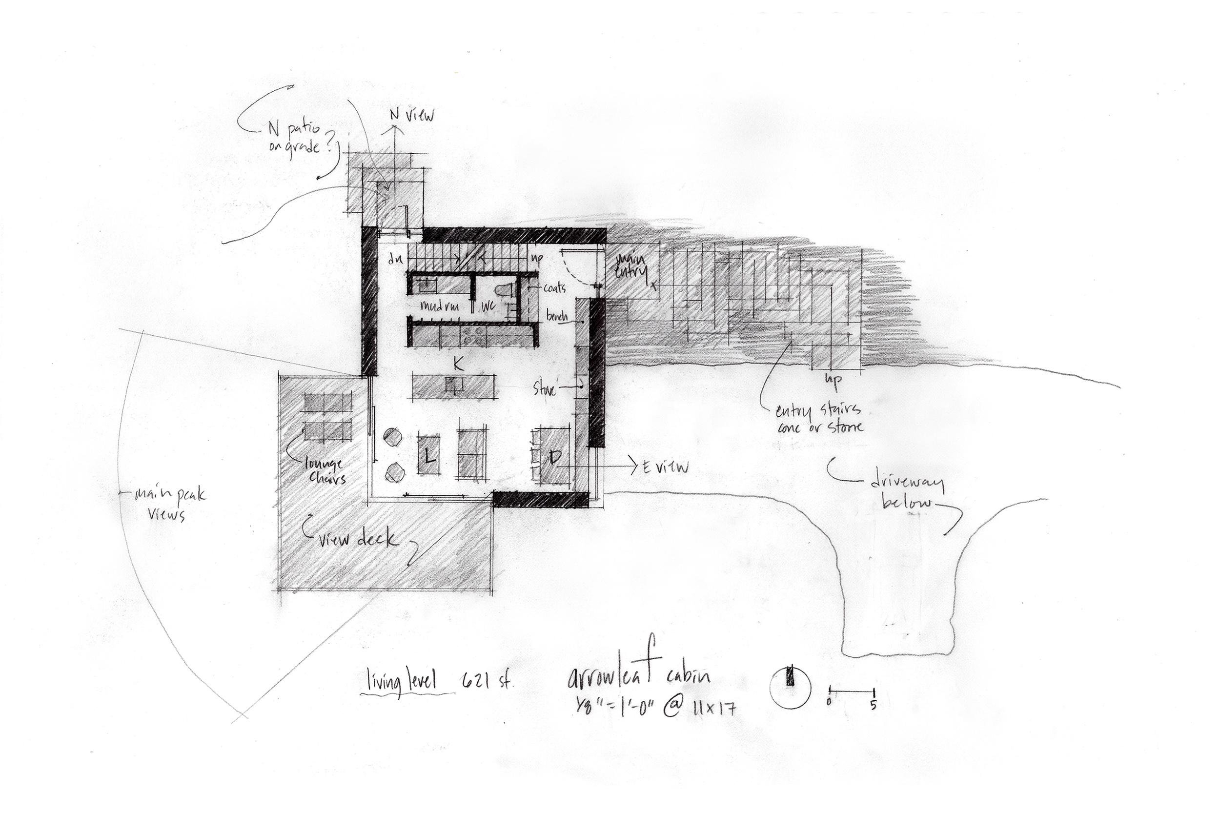 goCstudio_Arrowleaf_living level plan.jpg